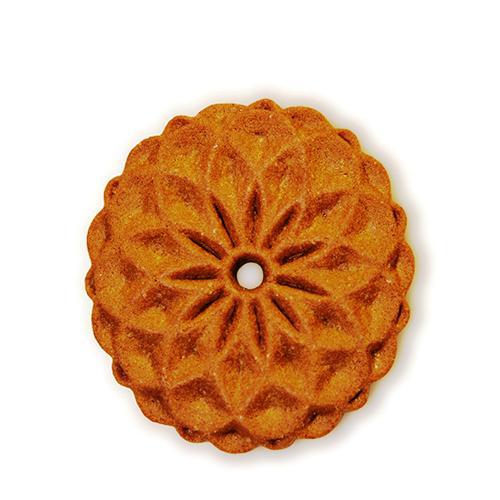 Biscuit Africana