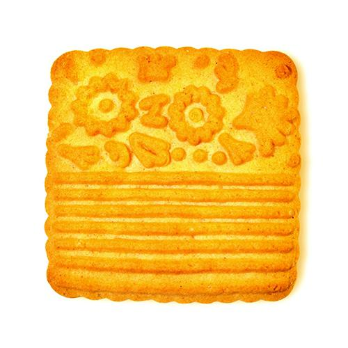 Biscuit Lotus