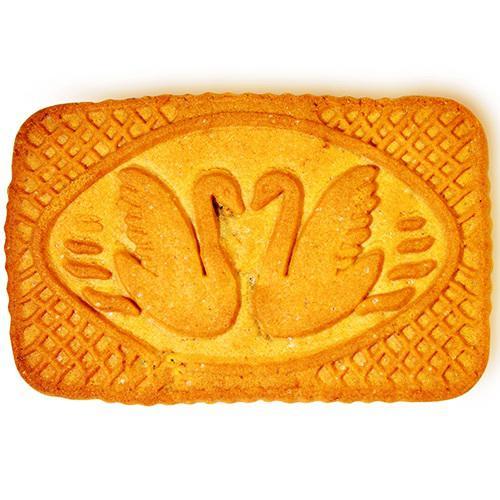 Biscuits Swan